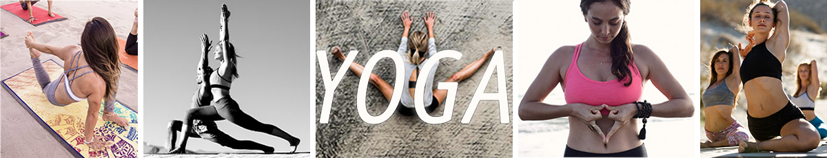 Yogatights