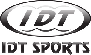 IDT Sports