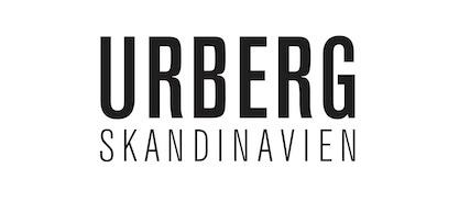 Urberg