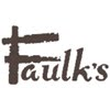 Faulks