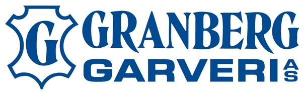 Granberg Garveri