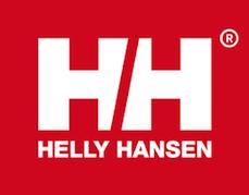 173c32ea Fjellsport gir deg Helly Hansen - friluftstøy, regntøy og turutstyr som  tåler mer enn en trøkk | Fjellsport.no