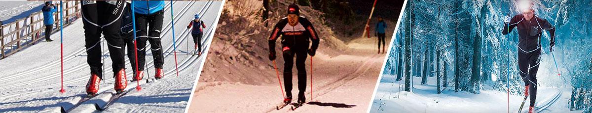 Skisko