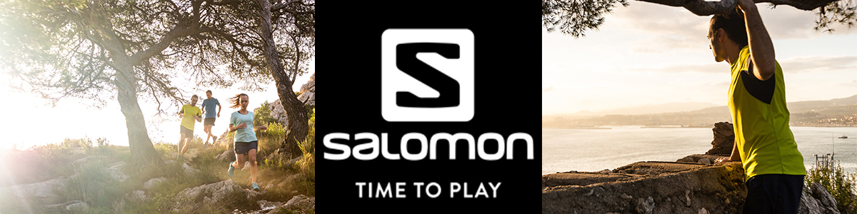 Salomon Agile Wind Jkt M Nautical Blue