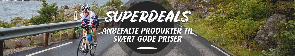Superdeals