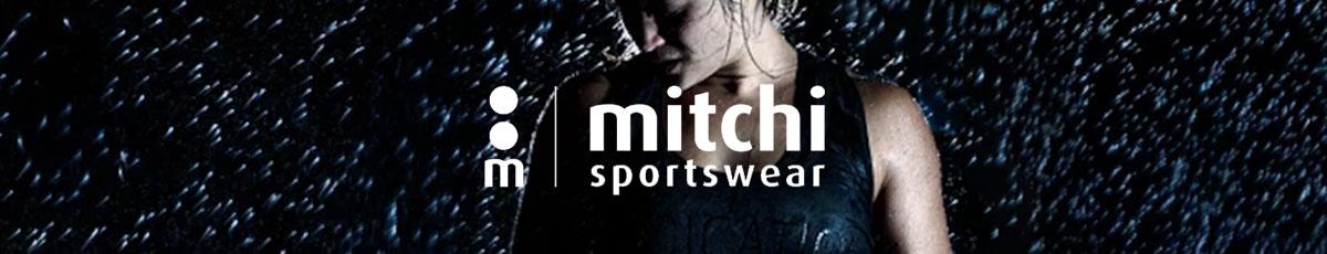 Mitchi Sportswear