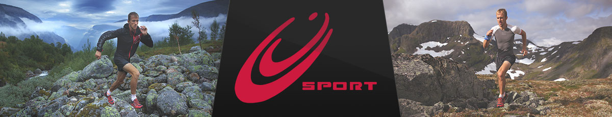 VJ Sport