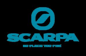 SCARPA spesialisten på sko og støvler | Fjellsport.no