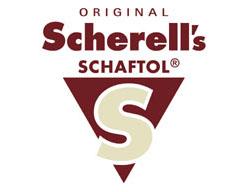 Scherell