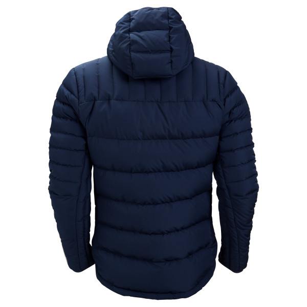 64792d83 Swix Dynamic Down Jacket Men's New Navy | Fjellsport.no