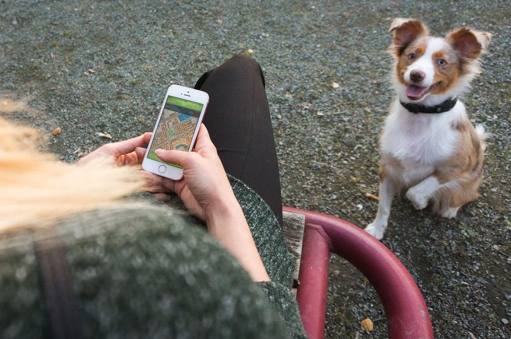 anonym oppkobling Apps iPhone autentiske dating tjenester