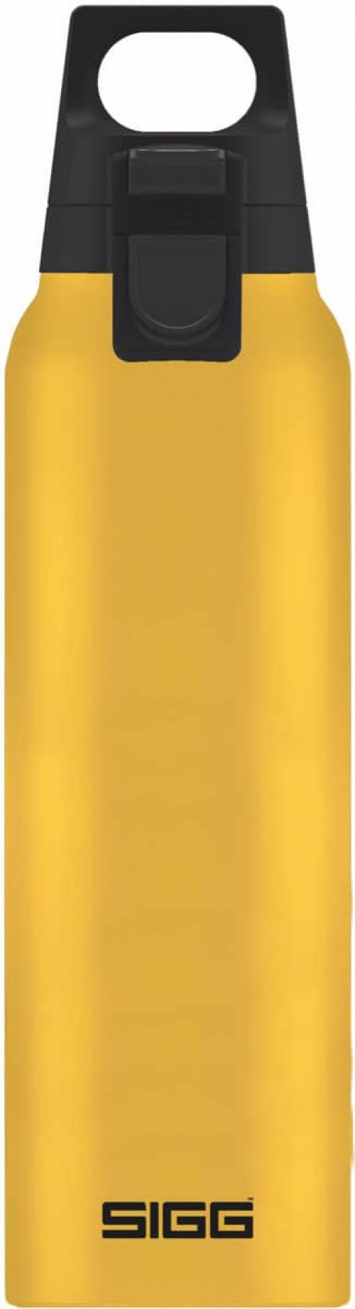 Sigg H&C One Mustard Mustard 0,5
