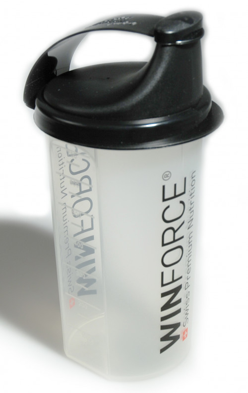 Winforce Shaker til Power Pro