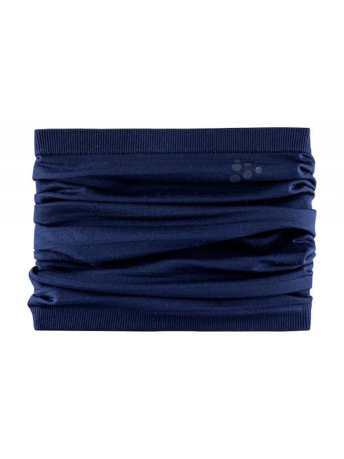 Craft Warm Comfort Neck Warmer Maritime