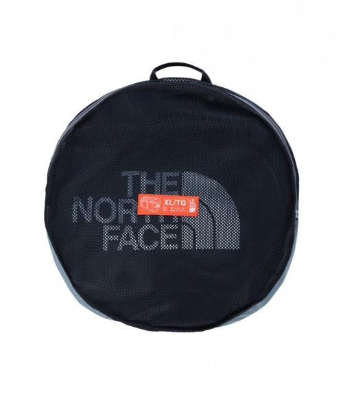 The North Face Base Camp Duffel-XL Tnf Black