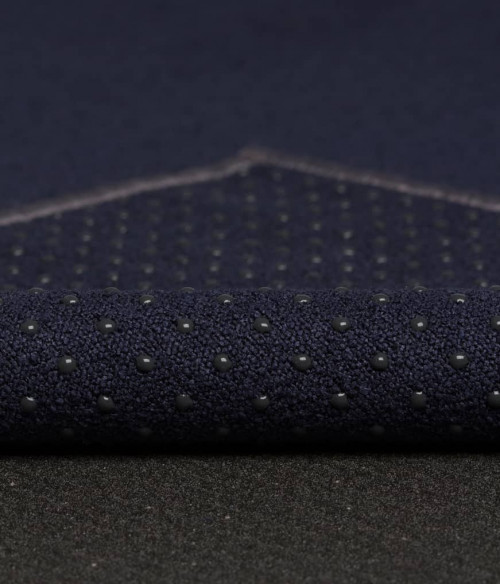 Manduka Towels-Yogitoes Rskidless-Mat-Midnight Midnight 172,7