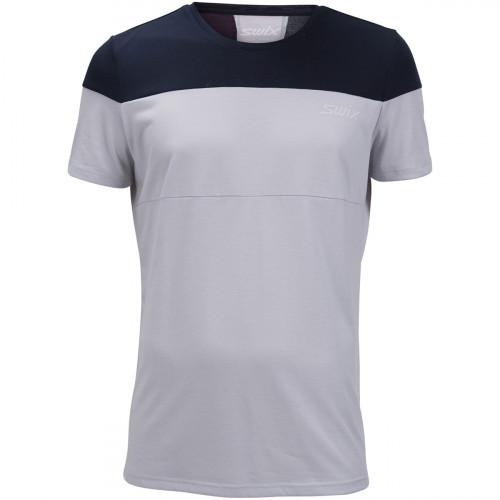 Swix Motion Sport T-Shirt Men Micro Chip