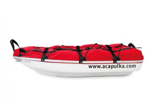 Acapulka Scandic Tour 100