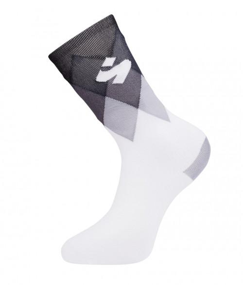 Sweet Protection Crossfire Socks M Black