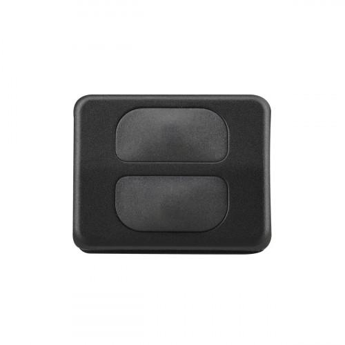 Lupine Blika All-In-Kit Black