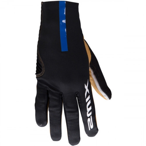 Swix Triac 3.0 Spps Glove Black