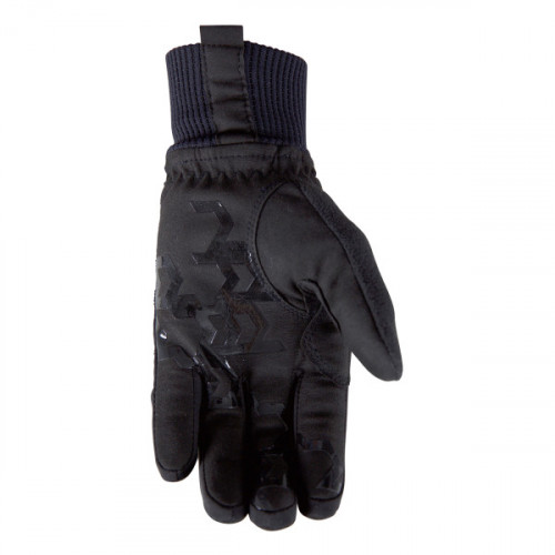 Swix Geminix Glove Womens Black