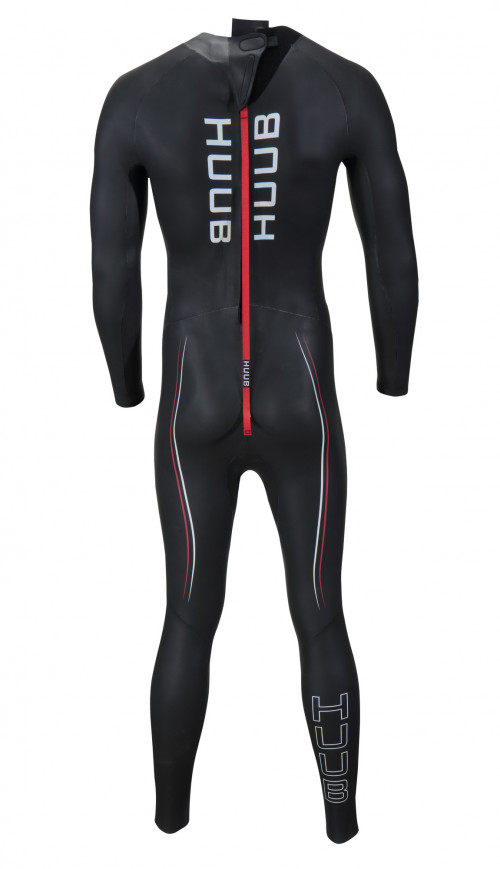 Huub Aegis II Thermal Men's Black