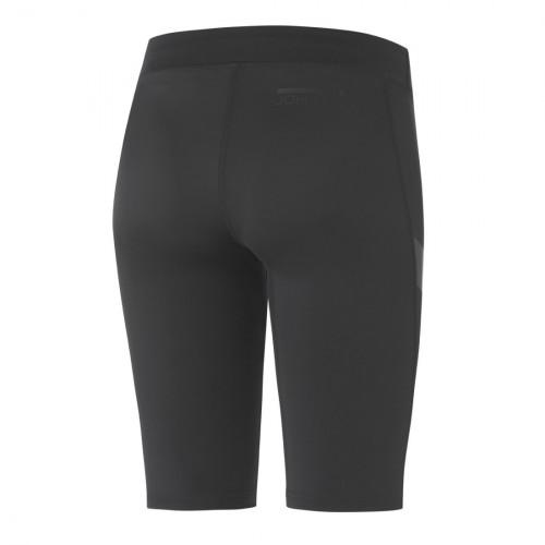 Johaug Fit Light Compression Shorts Tblck