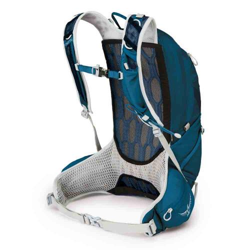 Osprey Talon 11 Ultramarine Blue