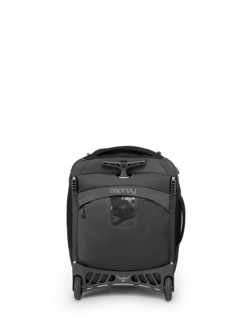 Osprey Ozone 36 Black