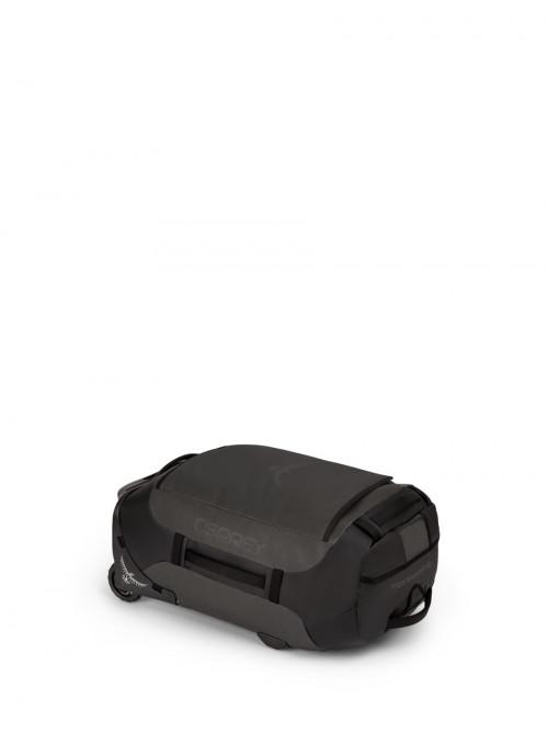 Osprey Rolling Transporter 40 Black