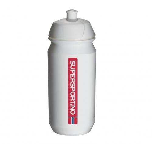 Supersport.no Vannflaske 500 ml