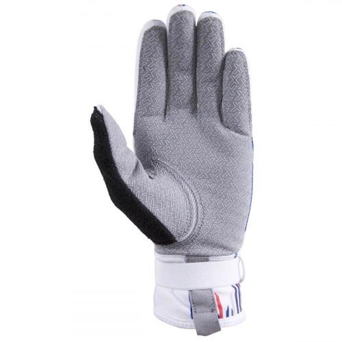 Swix Competitionx Gws Glove Mens Norwegian Mix
