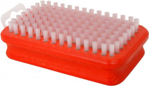 Swix T161b brush Rectangular, White Nylon
