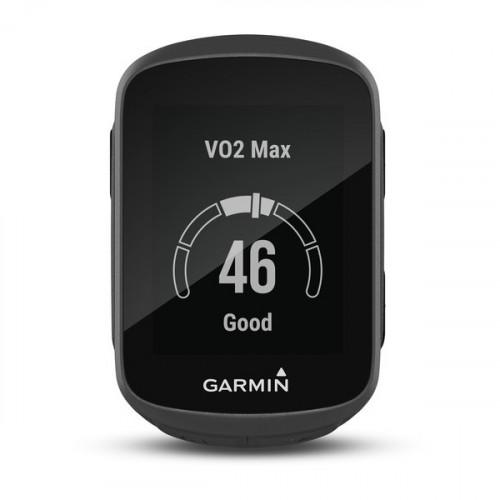 Garmin Edge® 130, Hr Bundle