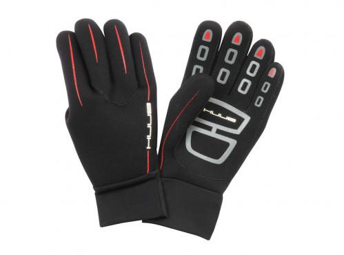 Huub Neopren Gloves