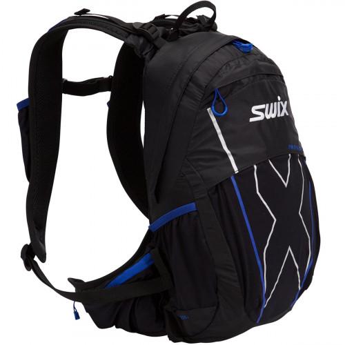 Swix Focus 12L Pack