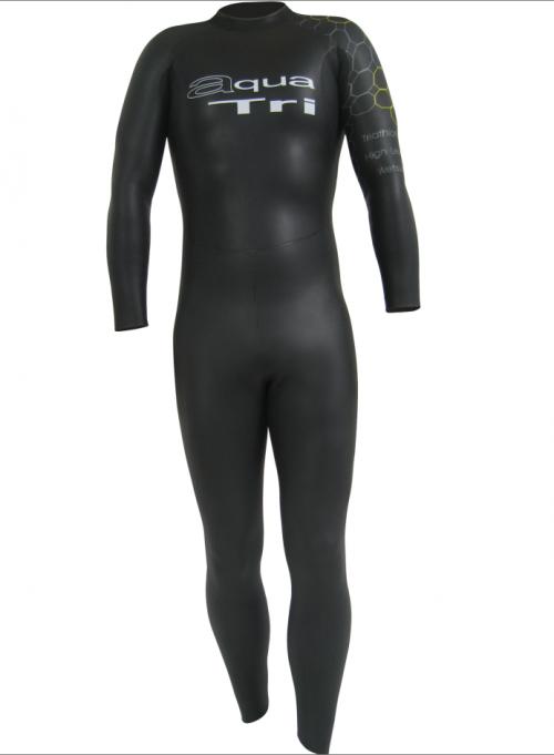 Aquaman Aquatri