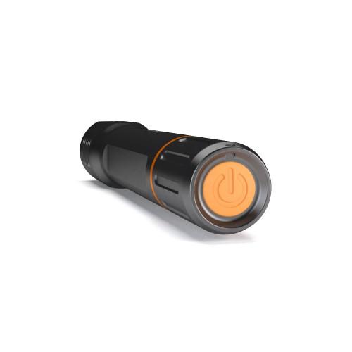 Silva Flashlight Spotter