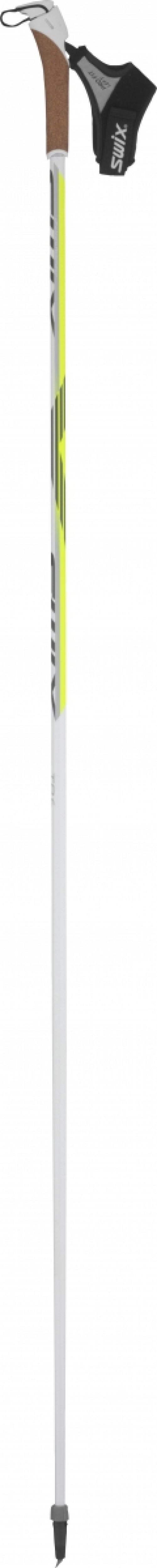 Swix R TBS Premium Composite