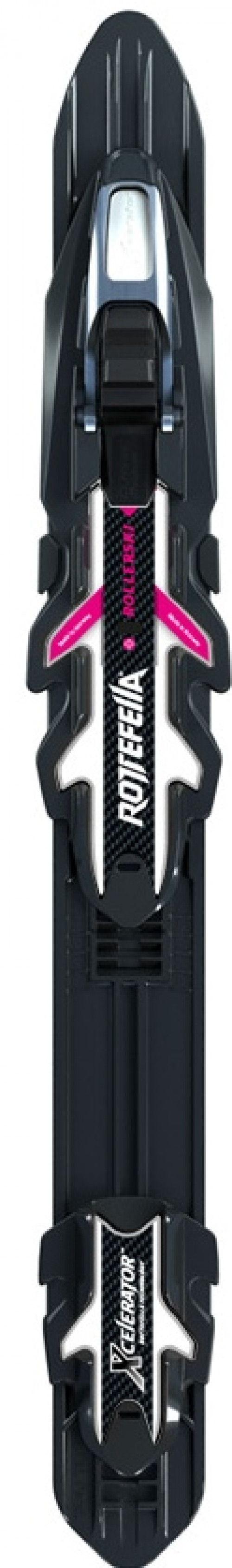 Rottefella Xcelerator Roller Classic