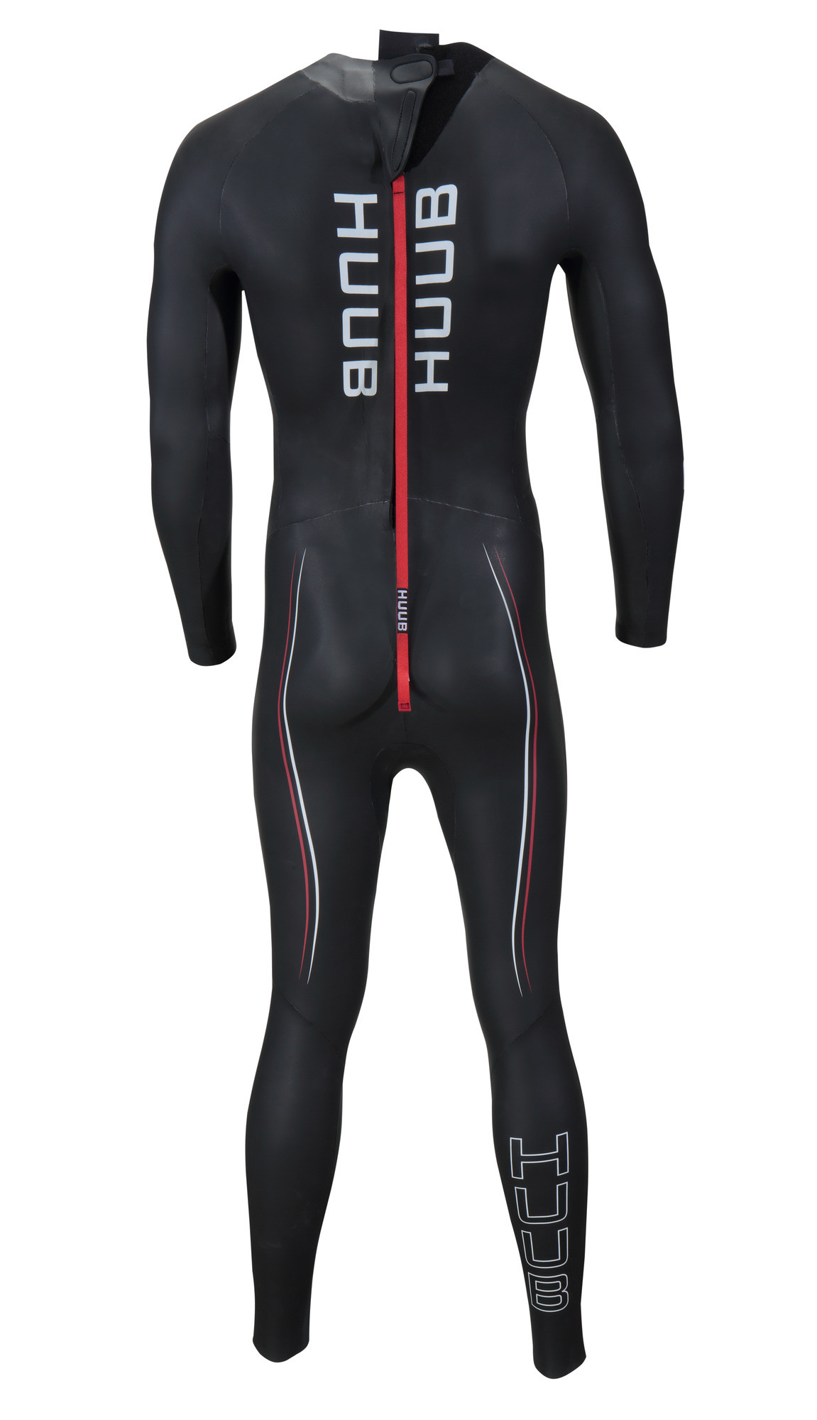 48cd1332e Huub Aegis II Thermal Men's Black