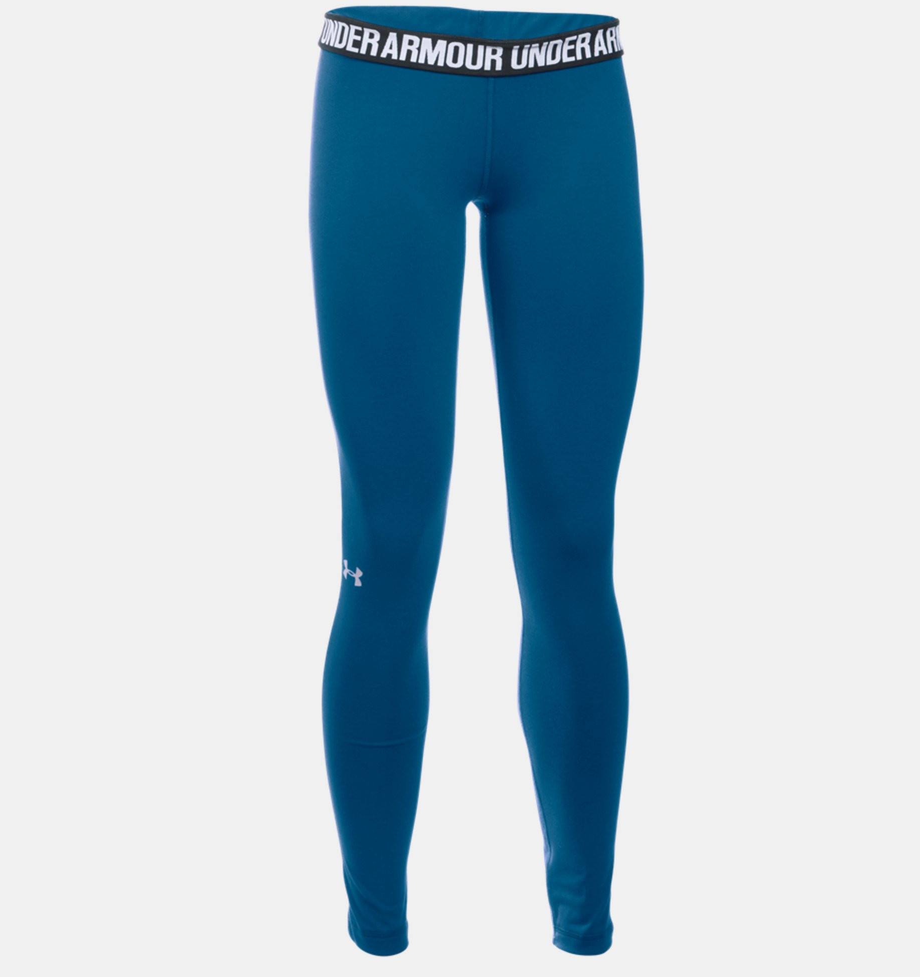 28129cbe Under Armour Favorite Legging Heron Under Armour Favorite Legging Heron ...