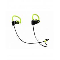 Miiego M1 Neongrønn
