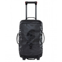 The North Face Rolling Thunder-22 Tnf Black