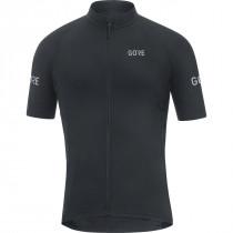 Gore® Wear Gore® C7 Pro Jersey Black
