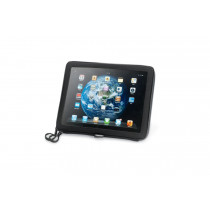 Thule iPad/Map Sleeve