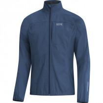 Gore® R3 Gore-Tex® Active Jacket Deep Water Blue