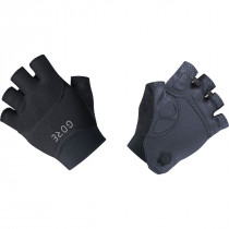 Gore® Wear Gore® C5 Short Finger Vent Gloves Black