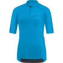 Gore® Wear Gore® C7 Women Pro Jersey Dynamic Cyan